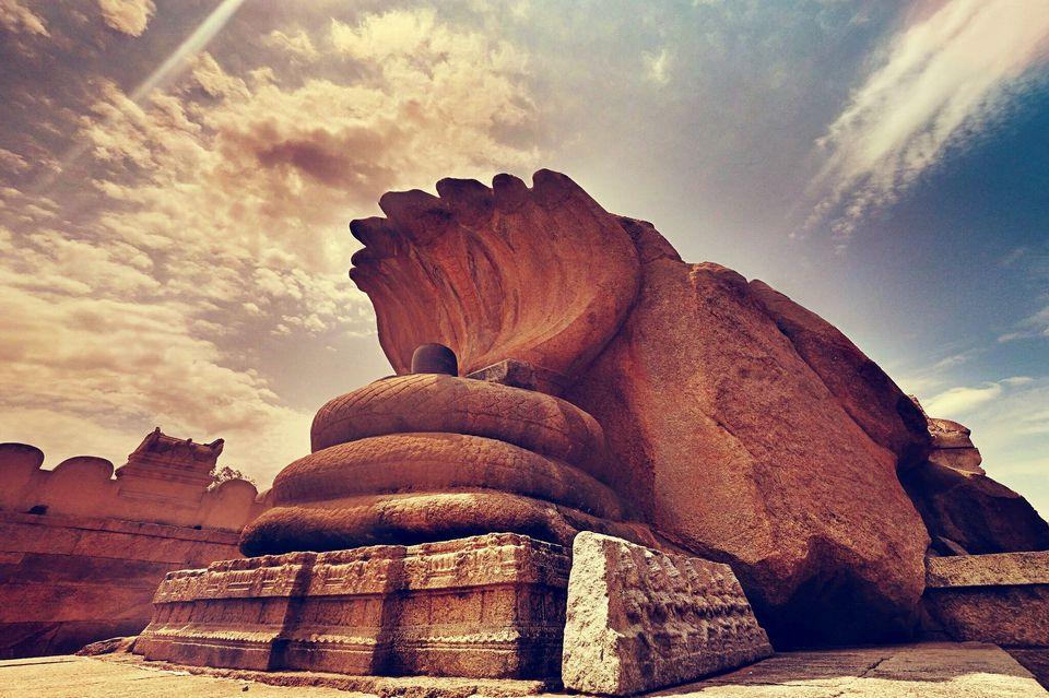 Travelites Andra Pradesh