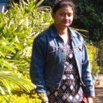 Arpita Bhattacharya