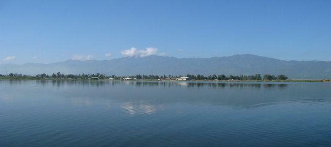 Manipur-Nagaland Tour Package - TRAVELITES