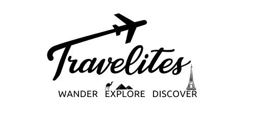 black logo without background